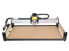 Carbide 3D Shapeoko XL CNC Router Kit