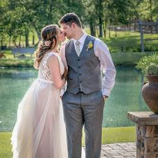 Wedding photographer Chris Neacsu (chrisncreative). Photo of 27.09.2018