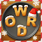 Word Cookies 1.0.5 Apk