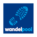 Wandelpool icon