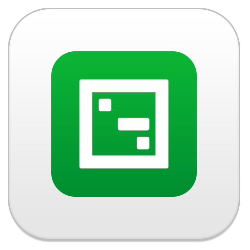 Square Payroll for Android