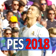 GUIDE PES18 - Perfect Tips