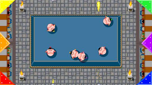 MiniBattles - 2 3 4 5 6 Player Games 1.0.10 screenshots 11