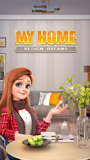 My Home - Design Dreams 1.0.54 screenshots 6