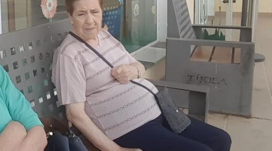 La Junta sigue sin conceder el acercamiento a la familia de una mujer enferma