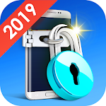 Samsung LockStar 1 1 00 11 + (AdFree) APK for Android