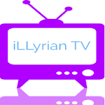 iLLyrian Tv Shqip 1.1.2