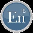 En16: Английский Язык Бесплатно. Разговорный Курс. icon