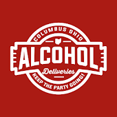Alcohol Deliveries