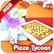 Mod Pizza Factory Tycoon Instructions (Unofficial)
