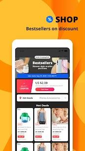 AliExpress- Smarter Shopping, Better Living 5
