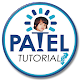 Patel Tutorials Download for PC MAC