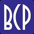 BCP Reward apk