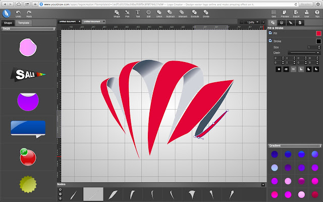 Free Download Company Logo Maker Software Laidmildred9