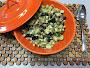Corn And Blueberry Quinoa Salad Recipe