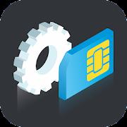 SIM Manager - SIM Card Info / Device Info