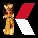 Kamus Saku Bali icon