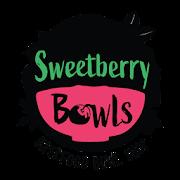 Sweetberry Bowls Rewards