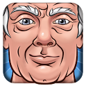 Oldify™- Face Your Old Age icon