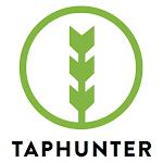 Logo for Cööl Digital Board TapHunter Bar