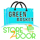 Download Green Basket For PC Windows and Mac