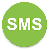 Free SMS India - Send Free SMS