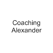 Coaching Alexander