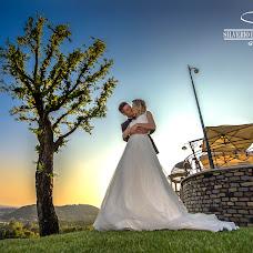 Wedding photographer Silverio Lubrini (lubrini). Photo of 19.05.2018