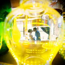 Wedding photographer Ruslan Davletberdin (17slonov). Photo of 24.07.2015