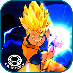 dragon ball z budokai tenkaichi 3 ppsspp for android free download