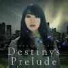 Mahou Shoujo Lyrical Nanoha Reflection Theme Song – Destiny's Prelude