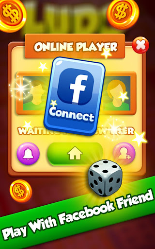 Ludo Pro : King of Ludo's Star Classic Online Game 1.16.1 screenshots 10