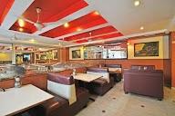 Little Empire Restaurant photo 5