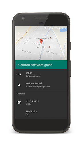 iSuite 2017 1.47.1 screenshots 4