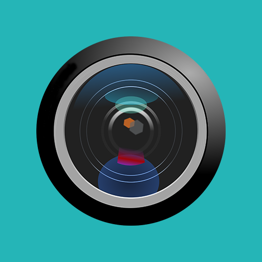 Open Camera Pro 1 1 + (AdFree) APK for Android