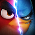 Angry Birds Evolution, Free Download