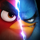 Angry Birds Evolution Apk Download Free for PC, smart TV