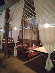 Bukhara Bar And Kitchen photo 14