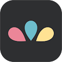 dancinglog – For All Dancers icon