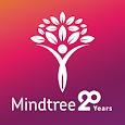 Mindtree 20 icon