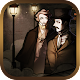 Murder in London: revealing Victorian era crime Android apk
