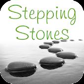 Lisa Hammond's Stepping Stones