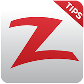 Guide Zapya File Transfer 2017