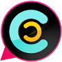 Campus-Chat (VTU & RGPV) APK icon