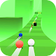 Download Roll Race For PC Windows and Mac