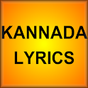 Kannada Songs Lyrics icon