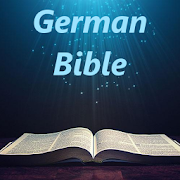 German Bible Audio