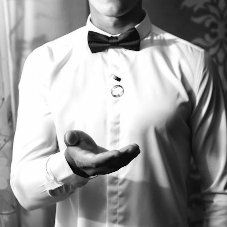Свадебный фотограф Евгений Щемелинин (iiiemelinin). Фотография от 14.08.2017