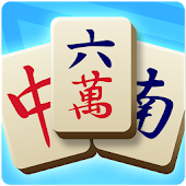Mahjong Ultimate