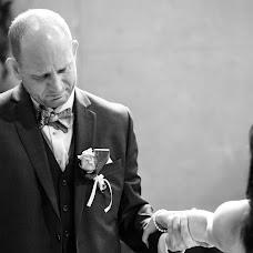 Wedding photographer Riccardo Bestetti (bestetti). Photo of 10.06.2015